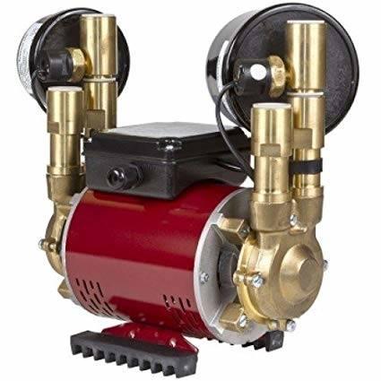 Grundfos Pumps & Repair